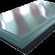 0.80mm Kalınlığında 1050 H14 Alüminyum Levha