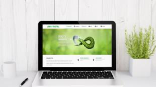 Web Sayfamız Yenilendi!