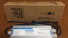 Union 300W 21,5A Dış Mekan Adaptör