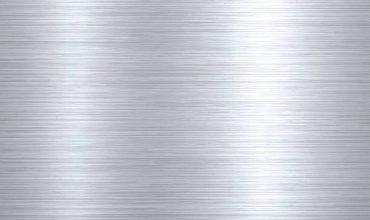 Alaşımlı Alüminyum Levha